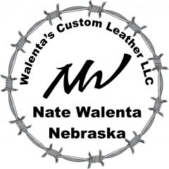 Walenta's Custom Leather