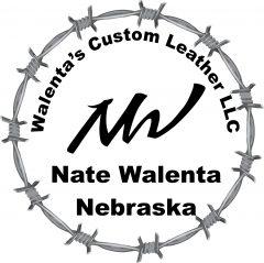 Walenta's Custom Leather
