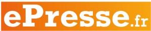 logo-epresse