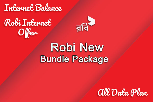 Bundle Offer package