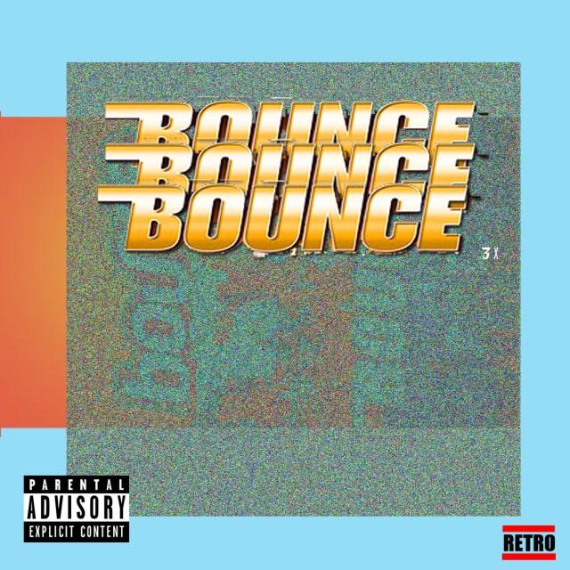 Bounce 3X.JPG