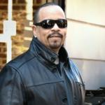 Ice-T supports Swizz Beatz's idea of creating a fund for Hip Hop pioneers