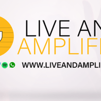 Live and Amplified: A Platform for Independent Artists