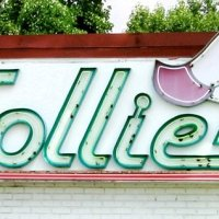 Chamblee's only strip club, Follies loses court case