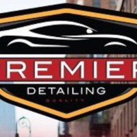 Premier Detailing: A Luxury Car Wash Business that you must visit soon!