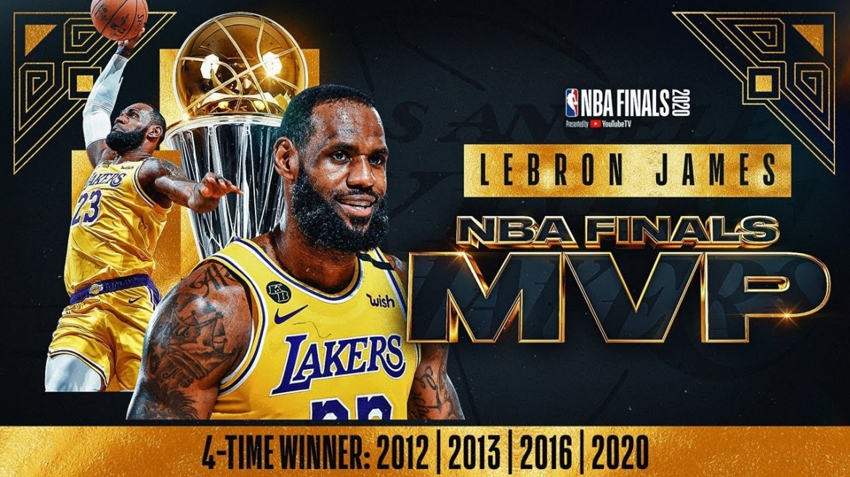 THE NBA WILL KICK OFF THEIR 2021 SEASON DECEMBER 22ND