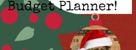 Get the free printable Christmas planner free at All Day Mom! Cheap, Fun, Organized Christmas! Christmas, Organized.