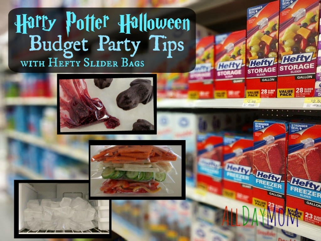 harry potter halloween party on a 50 budget party tips to save time and money