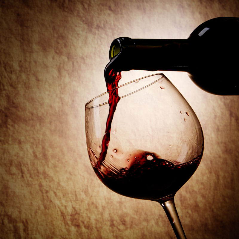 «Вино в объективе». Итоги фотоконкурса о поиске истины в вине
