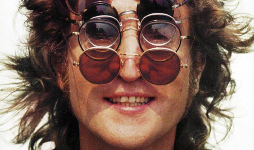 Солнцезащитные очки: 10 оправ, актуальных на все времена