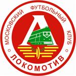 [суб]культура. Прозвища футбольных клубов России. Какие и почему. 11 клубов