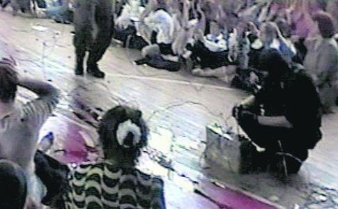 1 сентября. День знаний. День памяти и скорби - 6 лет трагедии в Беслане.