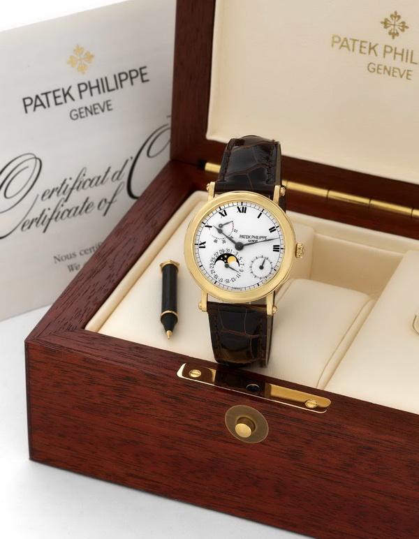 Клипарт - Эксклюзивные марки часов. 77 HQ jpegs