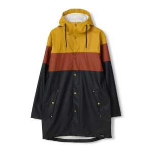 Tretorn Harvest raincoat