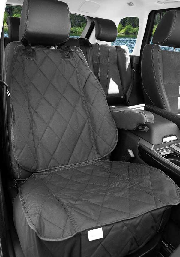 Best Way Clean Car Interior Upholstery