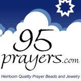 95prayers