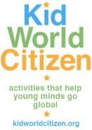 Kid World Citizen