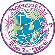 Pack-n-Go Girls