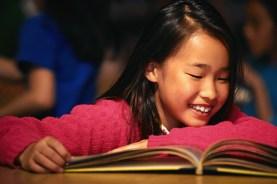 Myths of Bilingual Kids - Kid World Citizen on Alldonemonkey.com