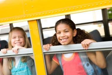 Speech Development in Bilingual Kids - Playing with Words 365 on Alldonemonkey.com