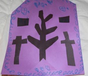 Spanglish House - Pascua Traditions