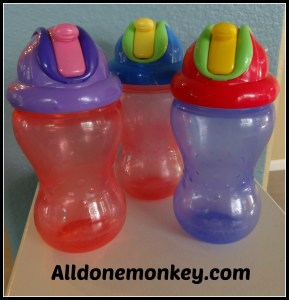 First Birthday Party Ideas - Alldonemonkey.com - Multicultural Kid Blogs Virtual Birthday Party and Giveaway