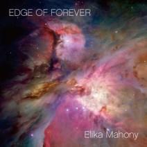 Edge of Forever - Elika Mahoney