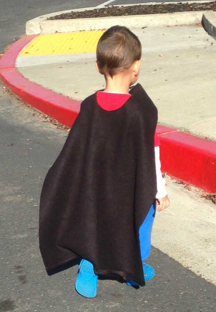 Teaching Kids to Help Others - MLK Day of Service Blog Hop - Alldonemonkey.com