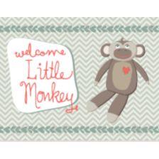 Monkey_Tribe-1