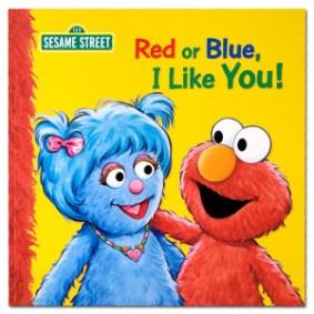 Children's Books that Teach Life Lessons   Alldonemonkey.com