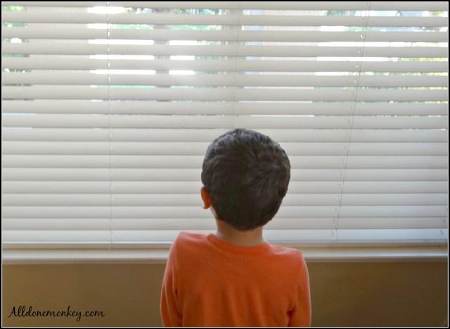 Fire Safety for Kids: Make a Fire Safety Plan | Alldonemonkey.com