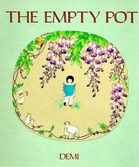 Children's Books that Teach Life Lessons | Alldonemonkey.com