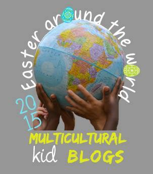 Easter Around the World 2015 | Multicultural Kid Blogs
