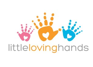 Little Loving Hands Activity Kits
