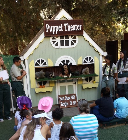 California State Fair: 5 Top Picks for Families | Alldonemonkey.com