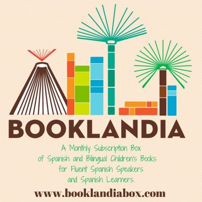 Booklandia Subscription Service