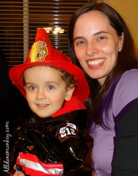 Plan a Purim Party Your Kids Will Love | Alldonemonkey.com