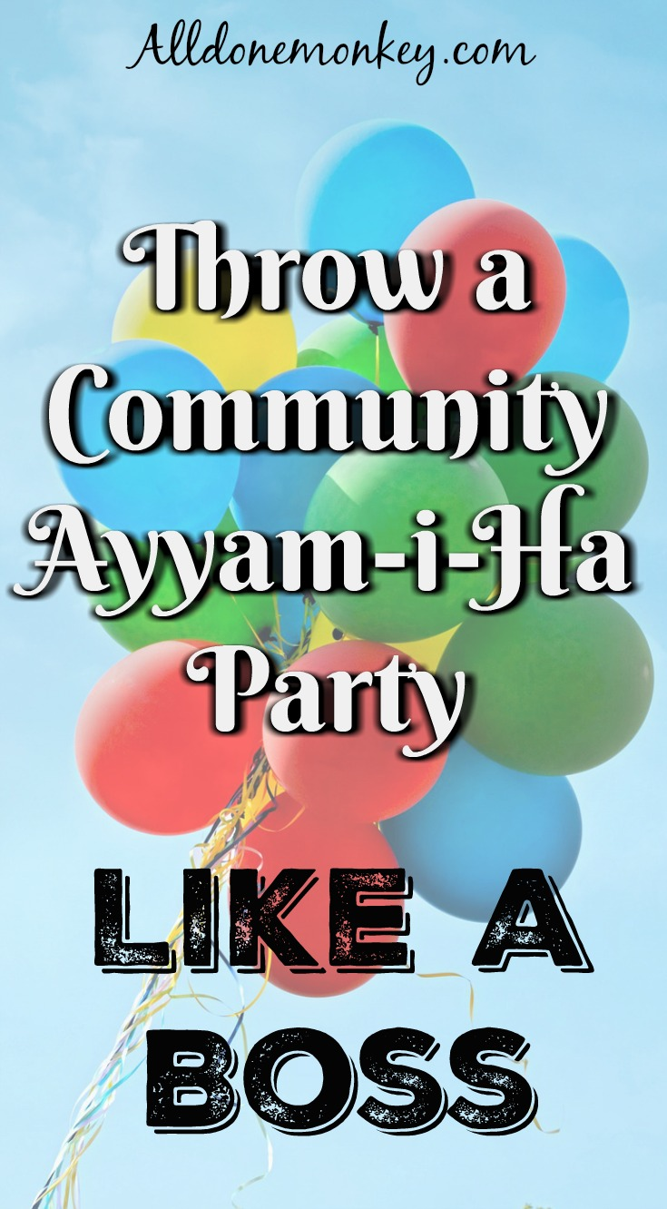 And Dont Miss Out On Our Giveaway Of A Wonderful New Coloring Book For Kids Ayyam I Ha