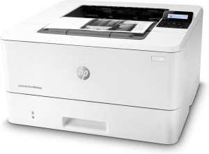 HP LaserJet Pro M404dw Driver Download