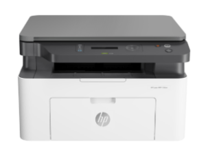HP Laser MFP 135fnw Driver Download