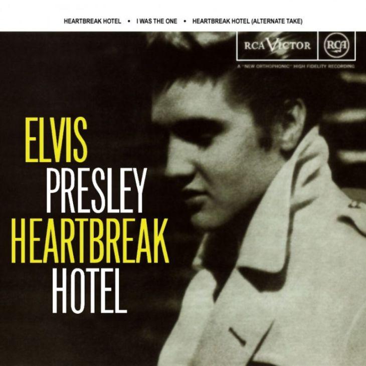 heartbreak_hotel_cover