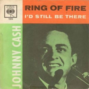 Ring_of_Fire_(Johnny_Cash_song)_1963_release