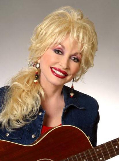 Dolly Parton3
