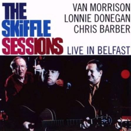 Van_Morrison_-_The_Skiffle_Sessions