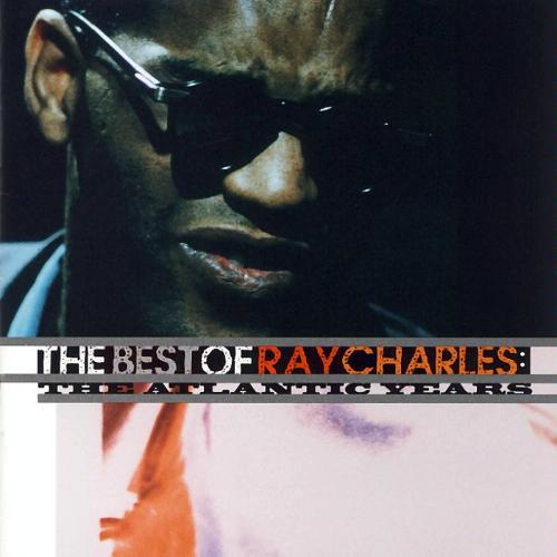Ray_Charles_-_The_Best_of_Ray_Charles_-_The_Atlantic_Years