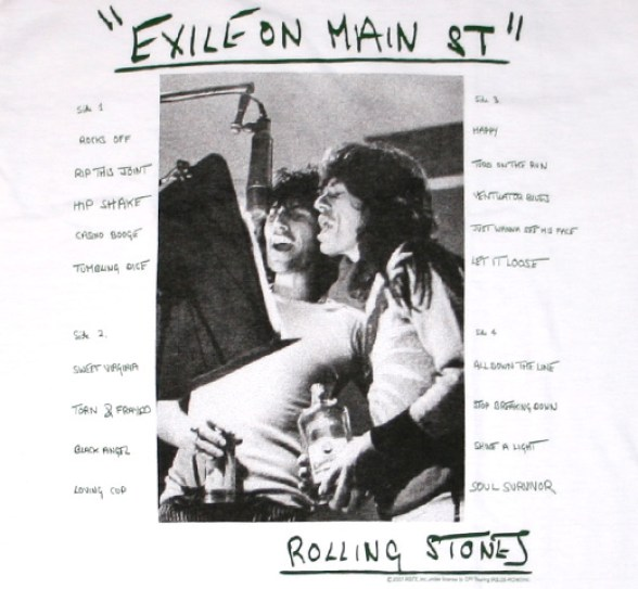 rolling-stones_exile-grn_f