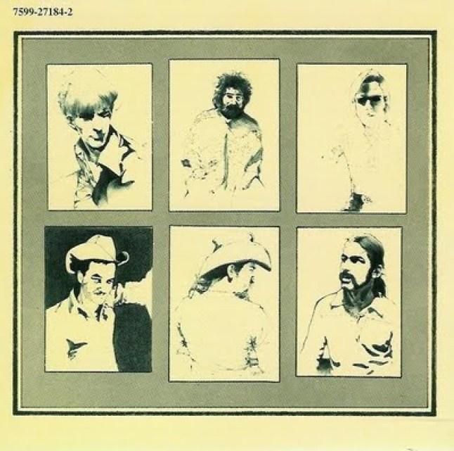 GratefulDead-1970-WorkingmansDead
