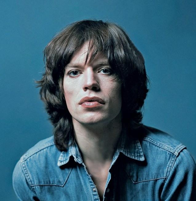 MickJagger1971