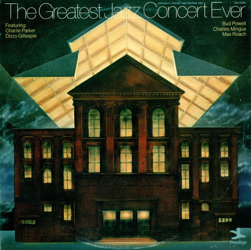 Various-Jazz+-+The+Greatest+Jazz+Concert+Ever