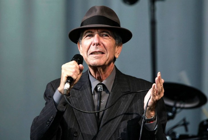 Leonard-Cohen (1)